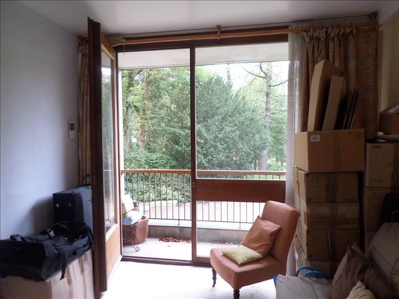 Vente appartement La celle st cloud 219 000€ - Photo 7
