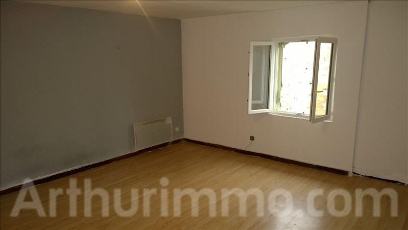 Vente immeuble Lodeve 113000€ - Photo 2
