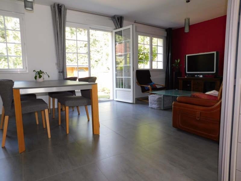 Sale house / villa Jouy en josas 795000€ - Picture 5