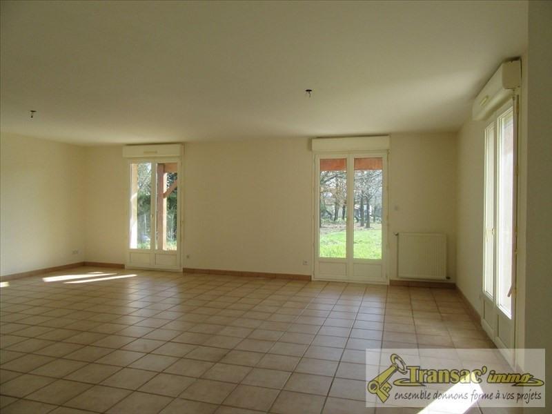 Vente maison / villa Courpiere 149800€ - Photo 3