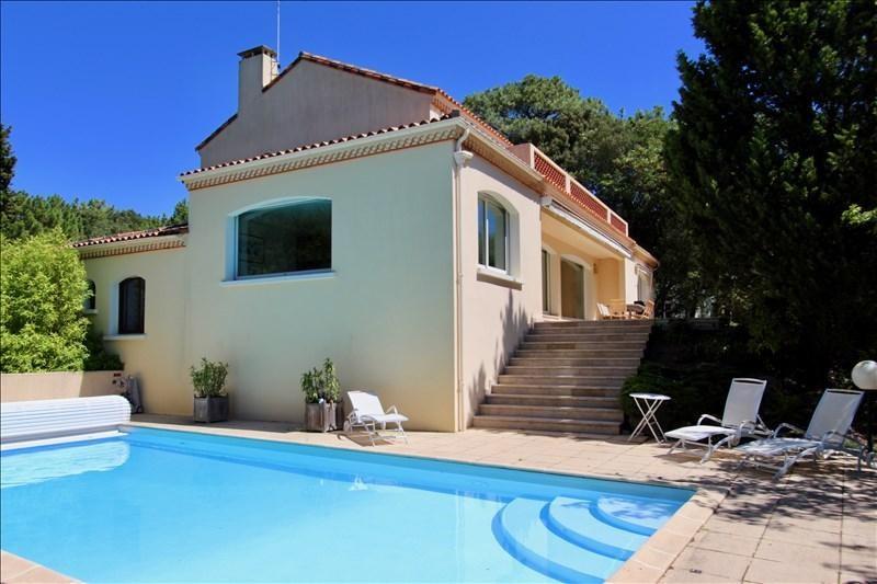 Vente de prestige maison / villa La baule 2496000€ - Photo 3