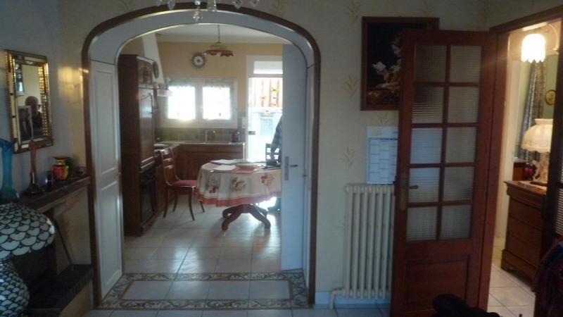 Viager maison / villa Vertou 16000€ - Photo 4
