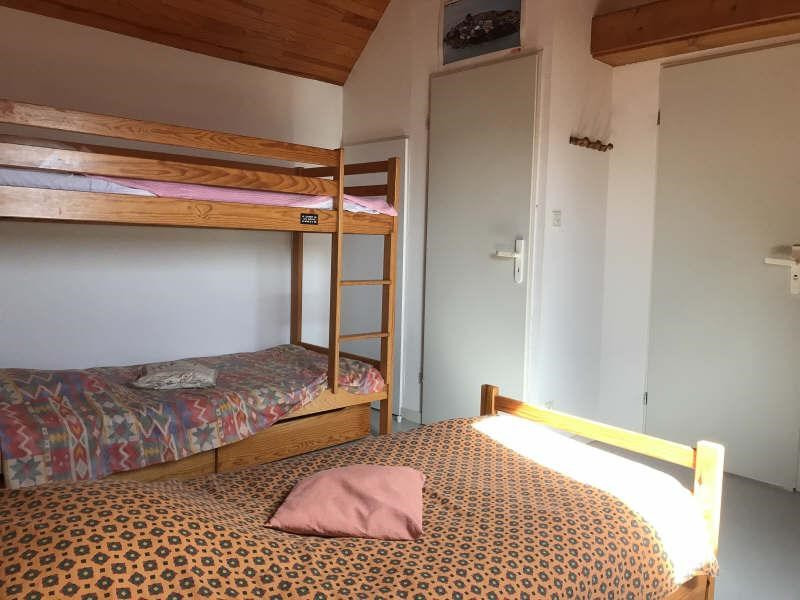 Vente appartement Sarzeau 169250€ - Photo 6