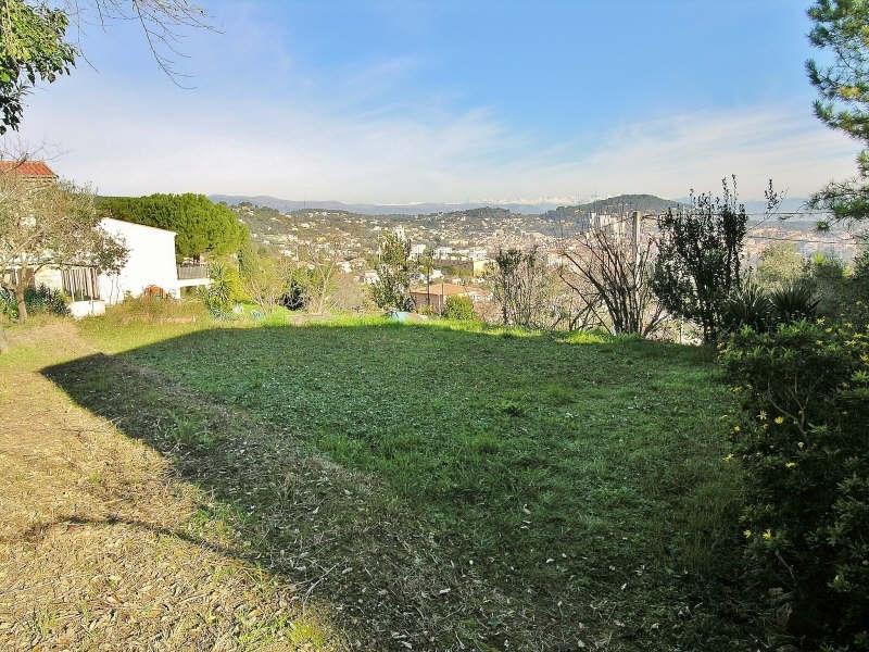 Sale house / villa Vallauris 480000€ - Picture 3