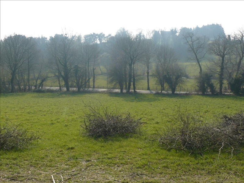 Sale site Josselin 34 000€ - Picture 3