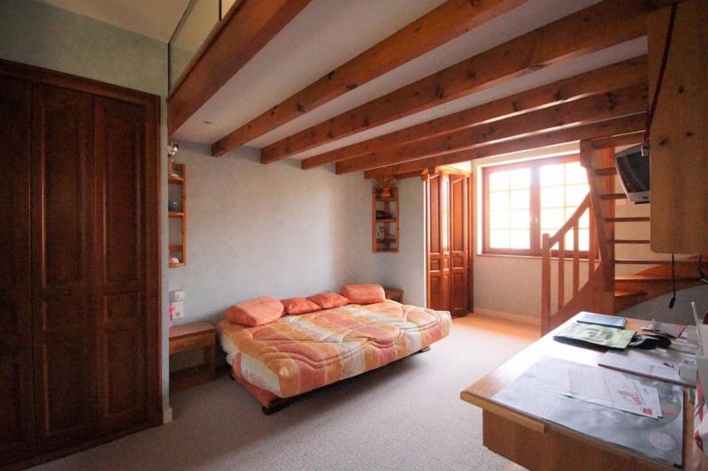 Vente maison / villa Ruy 397000€ - Photo 12