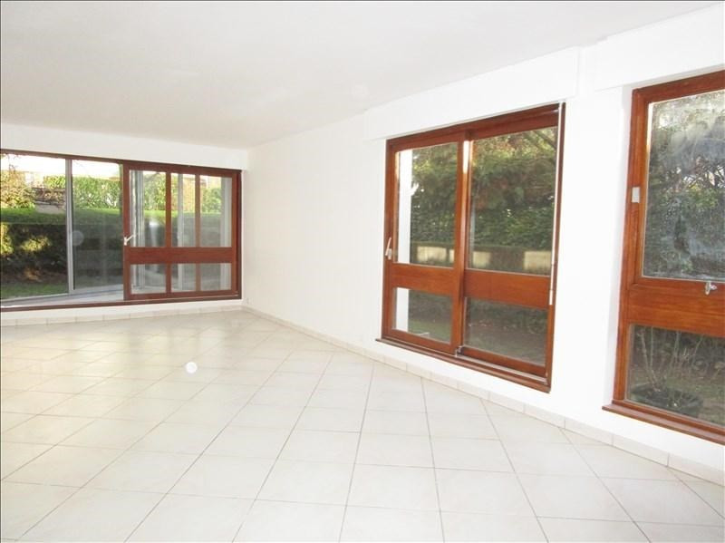 Vente appartement Le chesnay 387 500€ - Photo 1