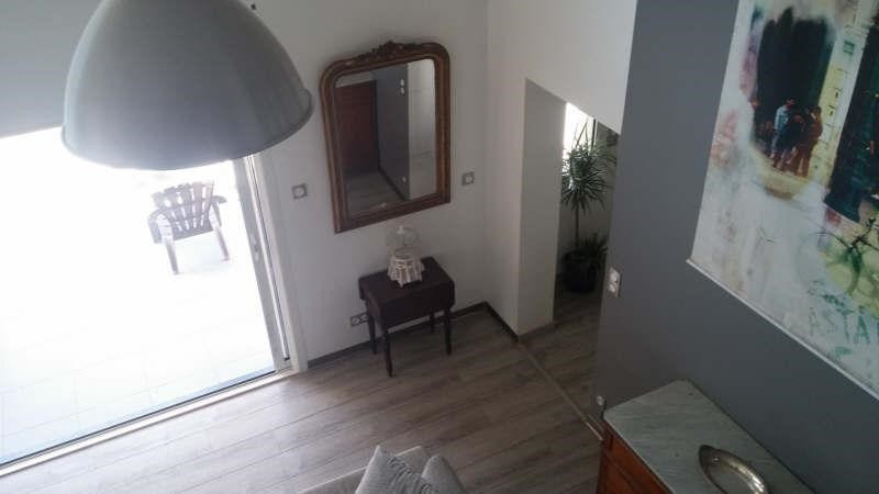 Vente maison / villa Nimes 468000€ - Photo 7