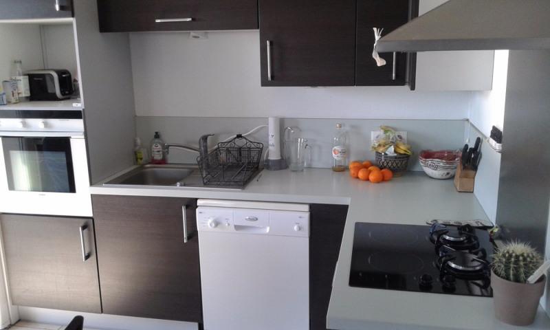 Vente appartement St jean de marsacq 135000€ - Photo 7