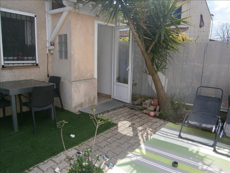 Sale house / villa La valette du var 235000€ - Picture 4