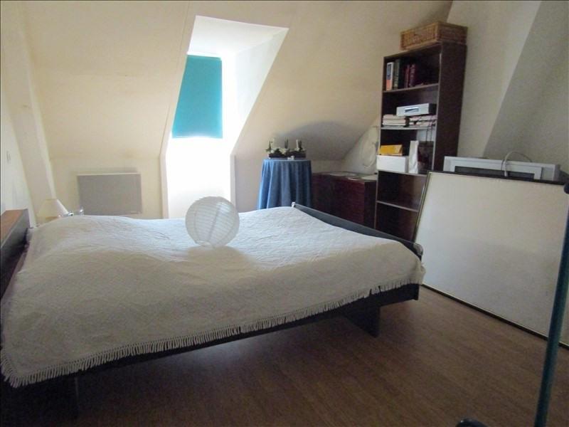 Vente maison / villa Bornel 190200€ - Photo 2
