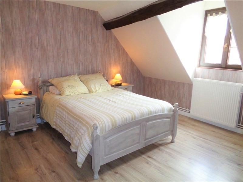 Sale house / villa Orleans 179900€ - Picture 5