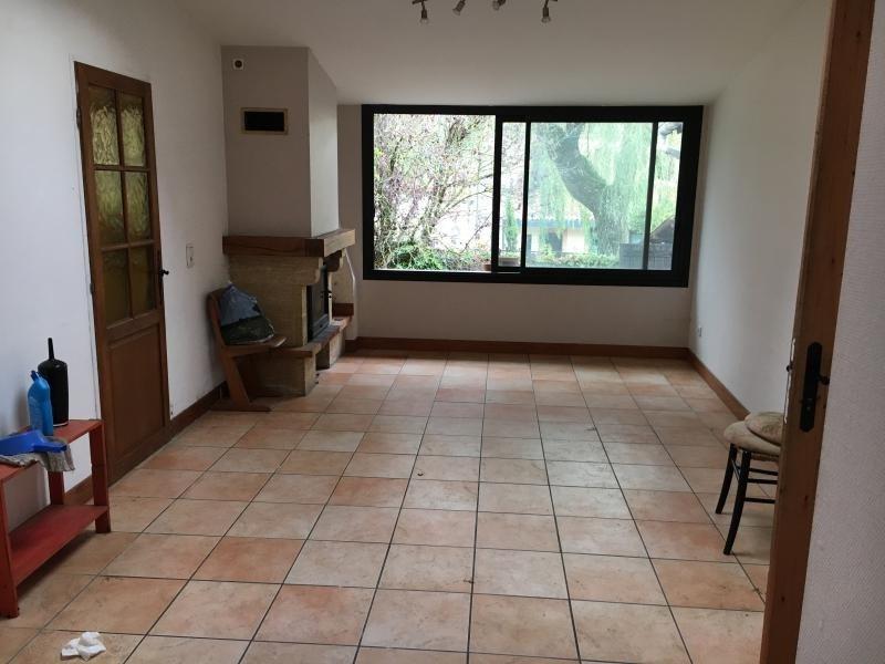 Sale house / villa Mazamet 93000€ - Picture 2