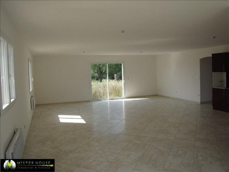 Vente maison / villa Montauban 199 000€ - Photo 3
