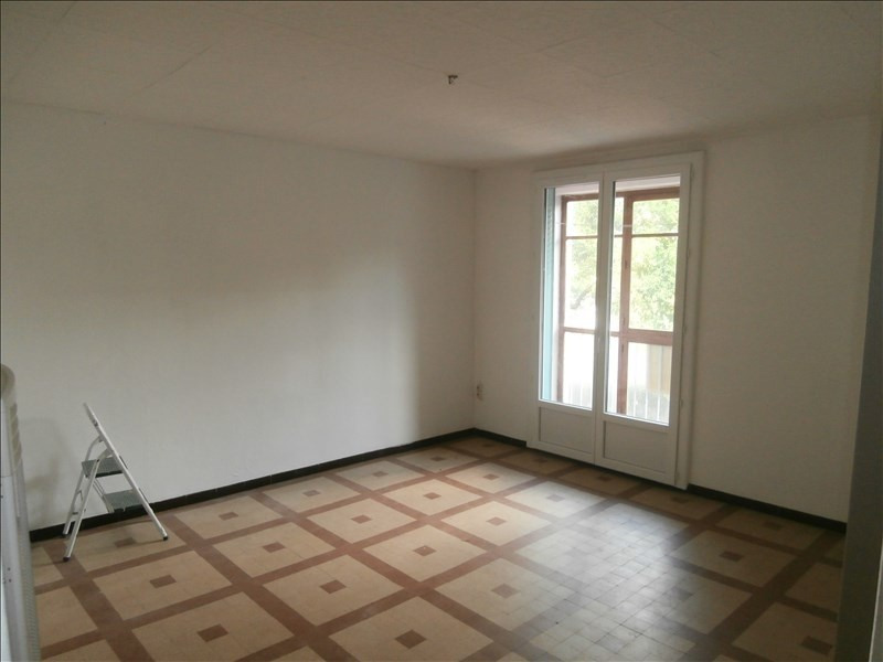 Investment property apartment Manosque 59 000€ - Picture 1