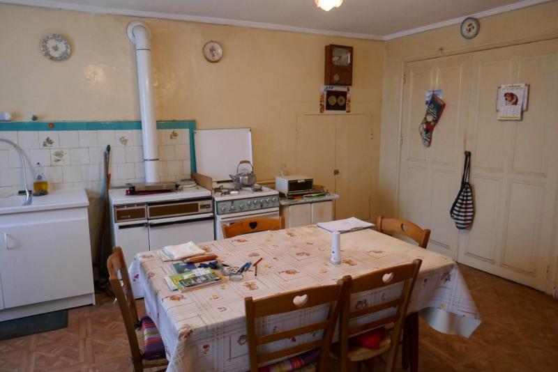 Sale house / villa Fay sur lignon 32000€ - Picture 4