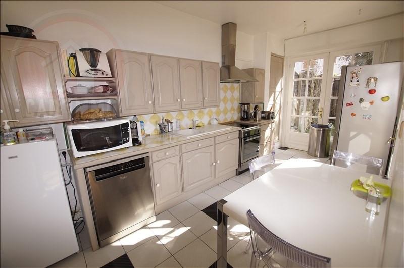 Vente maison / villa Bergerac 268000€ - Photo 3