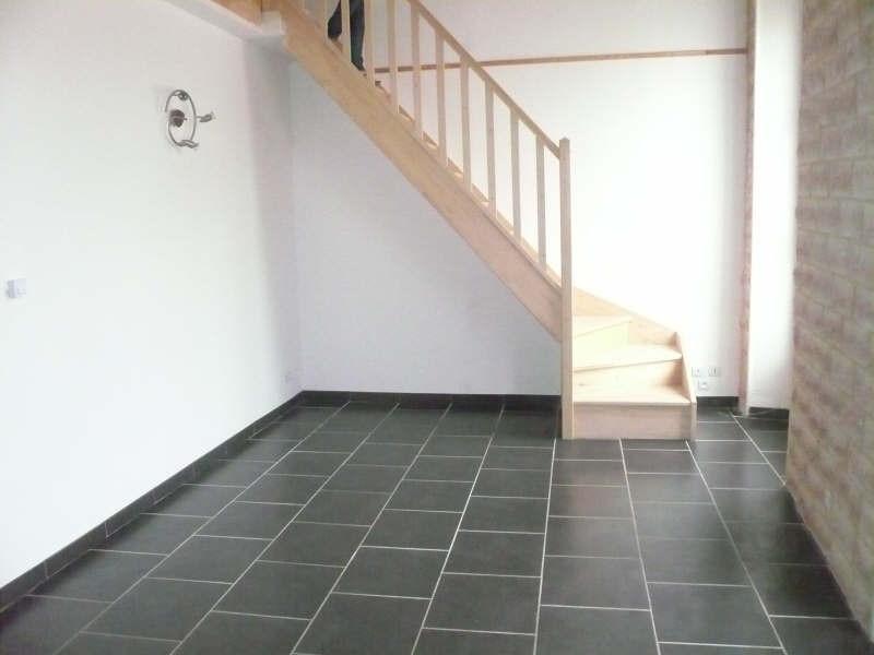 Rental apartment Nimes 720€ CC - Picture 9
