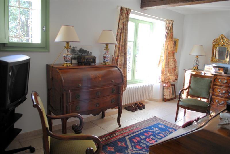 Vente de prestige maison / villa Montauroux 798000€ - Photo 38