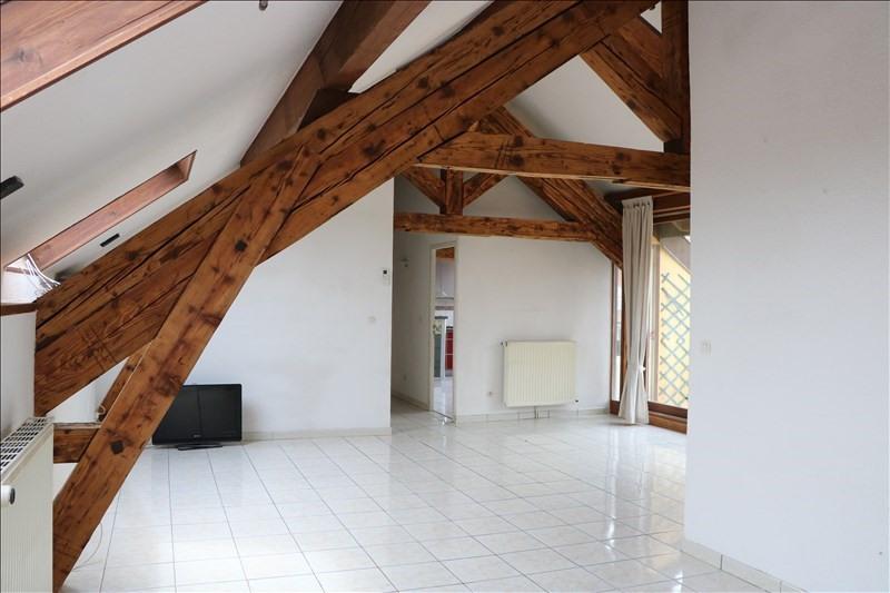 Venta  apartamento Rumilly 250000€ - Fotografía 3