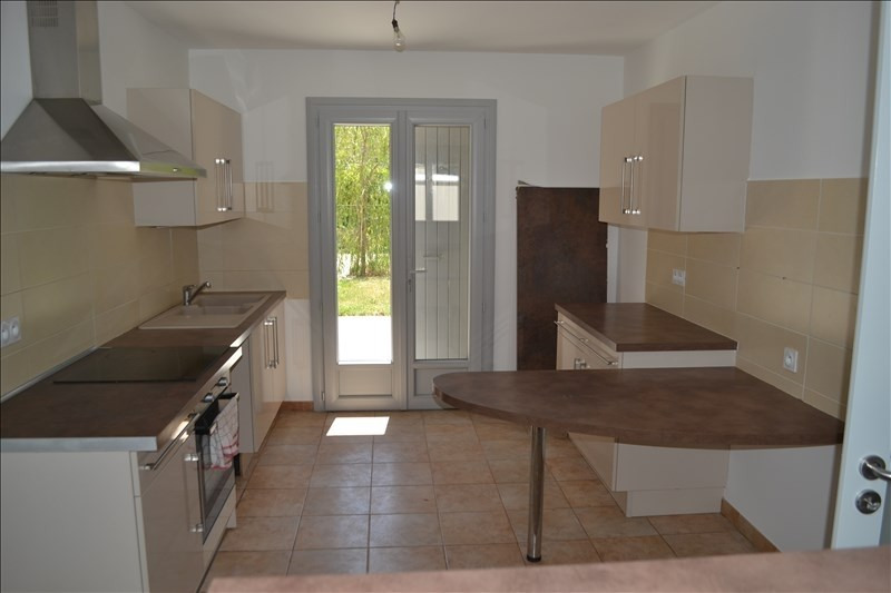 Sale house / villa Montelimar 330000€ - Picture 2