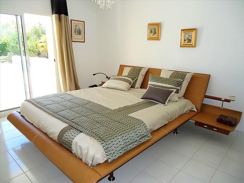 Immobile residenziali di prestigio casa Puygouzon 650000€ - Fotografia 6