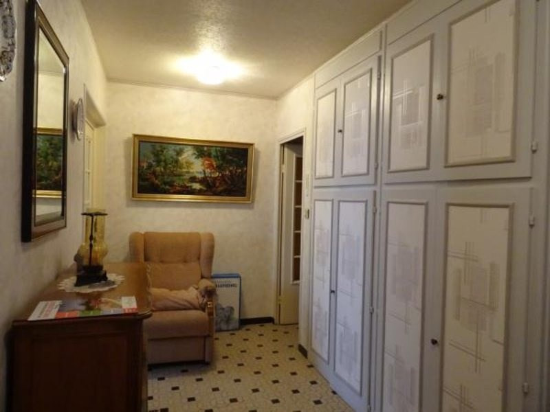 Sale apartment Rillieux-la-pape 115 000€ - Picture 2