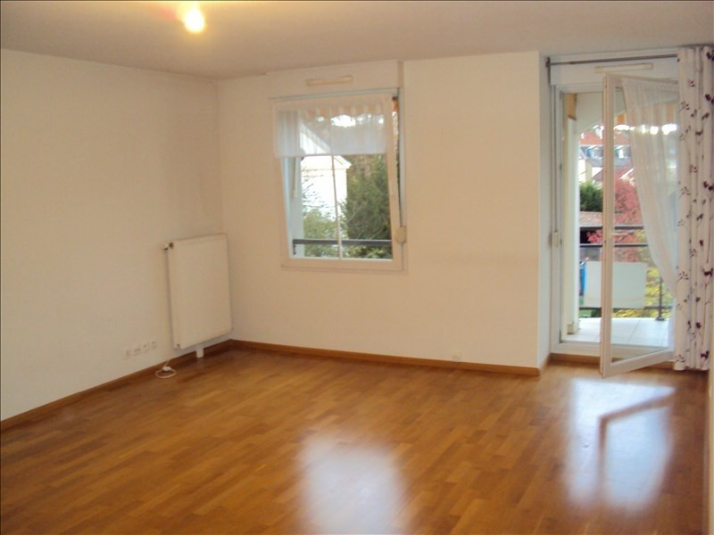Sale apartment Mulhouse 190 000€ - Picture 5
