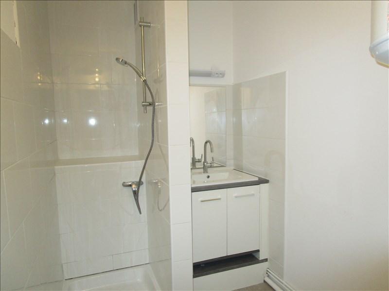 Alquiler  apartamento Versailles 840€ CC - Fotografía 5
