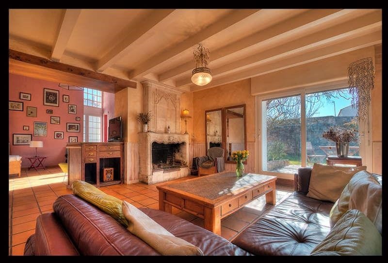 Vente maison / villa La rochelle 262000€ - Photo 1