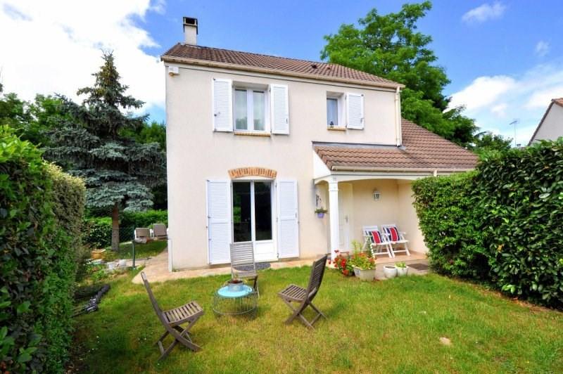 Vente maison / villa St germain les arpajon 325000€ - Photo 19