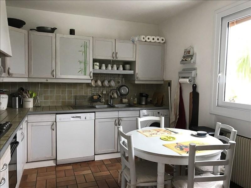 Sale house / villa Riorges 311000€ - Picture 6