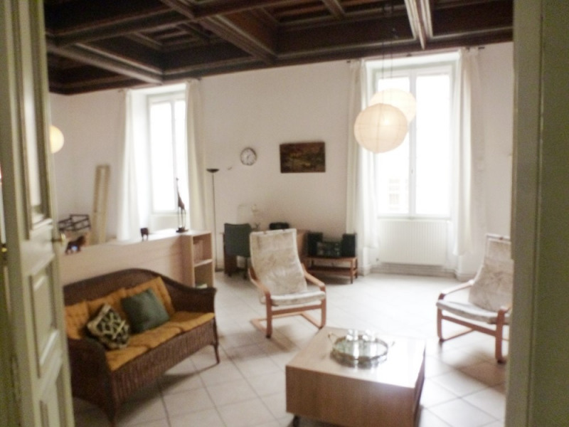 Vente appartement Avignon 450 000€ - Photo 2