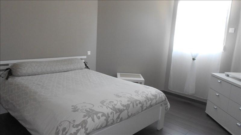 Vente maison / villa Chateaubriant 291200€ - Photo 6