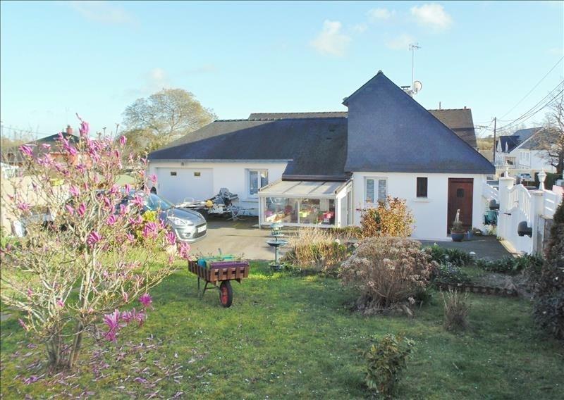 Vente maison / villa St nazaire 249500€ - Photo 4