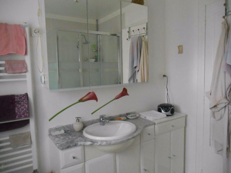 Vente maison / villa Crevecoeur le grand 178000€ - Photo 5