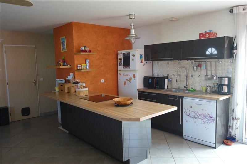 Vente maison / villa Nozay 185000€ - Photo 3