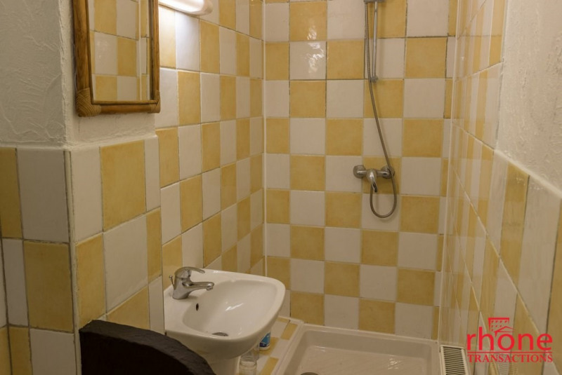 Vente appartement Lyon 1er 159 000€ - Photo 6