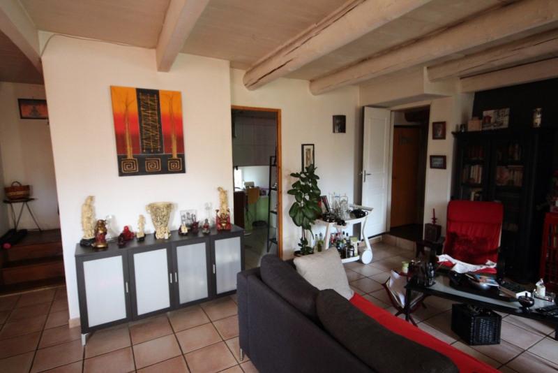 Sale house / villa Le pertuis 147000€ - Picture 5