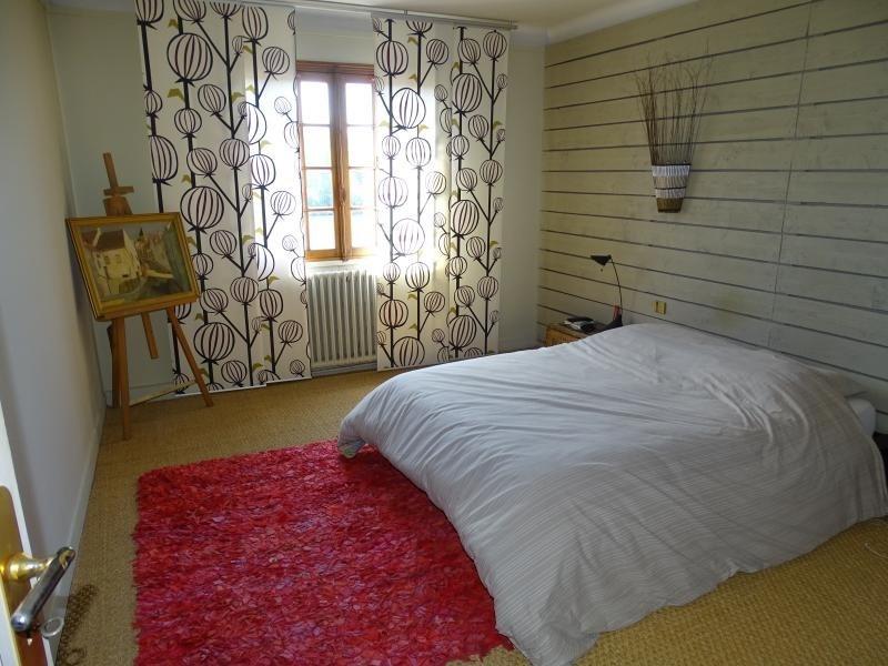 Vente maison / villa Herblay 620000€ - Photo 7