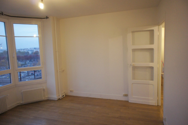 Location appartement Montrouge 760€ CC - Photo 7