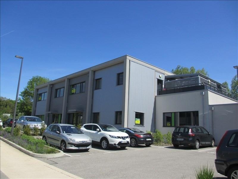 Venta  oficinas Pringy 2500000€ - Fotografía 3