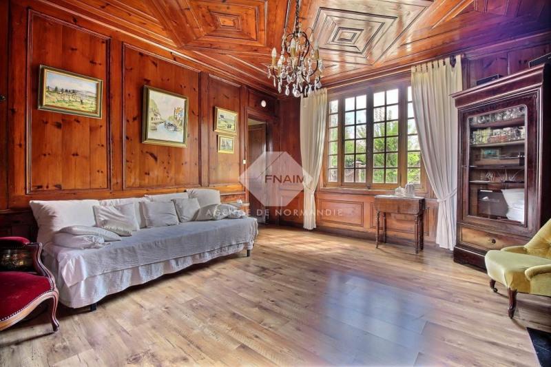 Vente maison / villa Montreuil-l'argille 125000€ - Photo 5