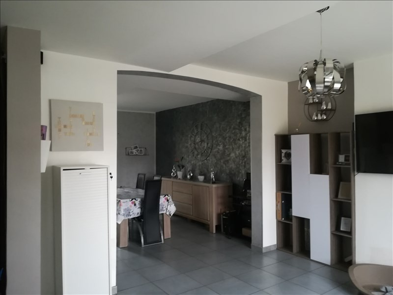 Sale house / villa Sains les marquion 173 600€ - Picture 7