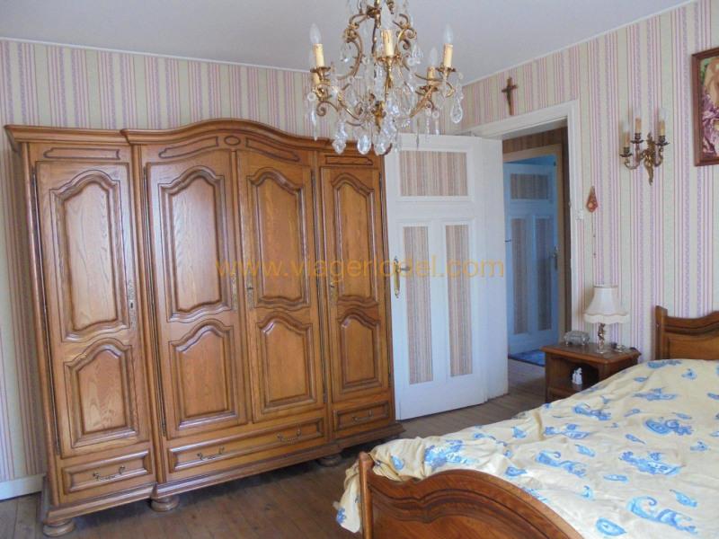 Lijfrente  huis Annay 120000€ - Foto 8