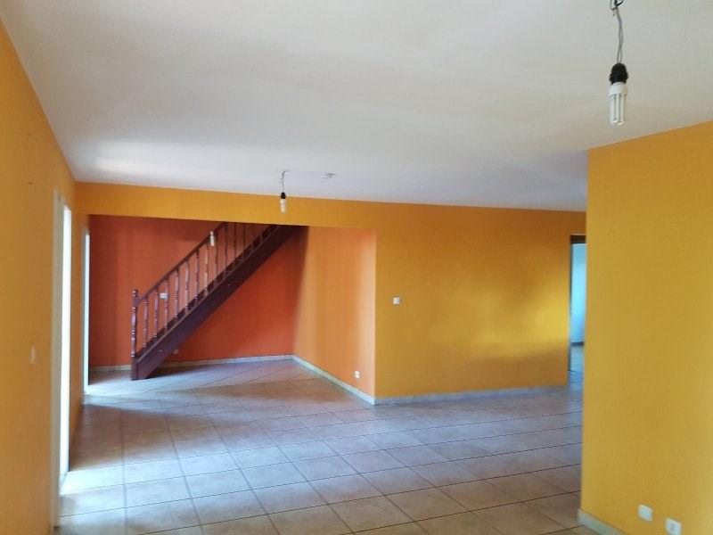 Vente maison / villa Le tampon 328500€ - Photo 7