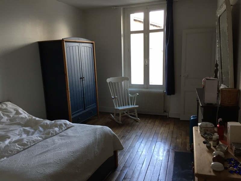 Vente maison / villa Poitiers 336000€ - Photo 9