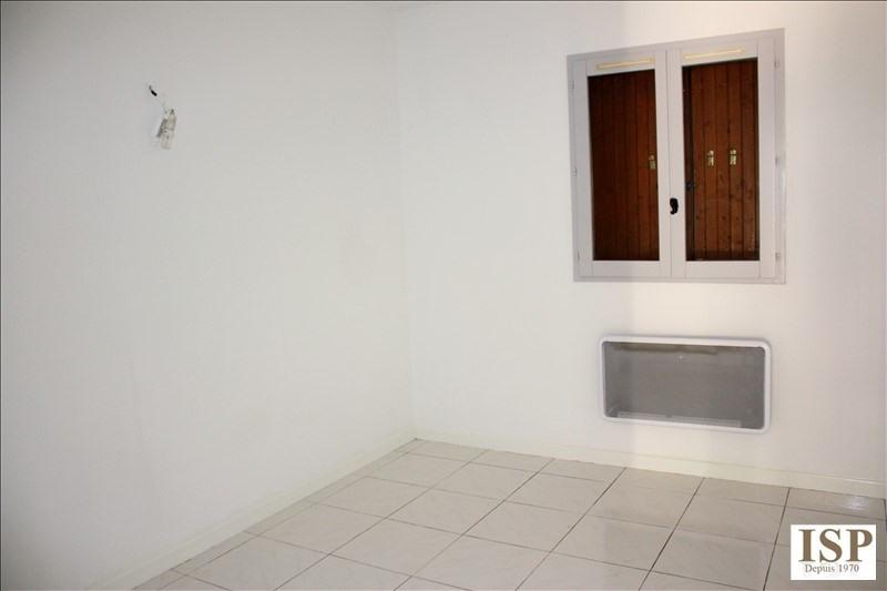 Location appartement Aix en provence 796€ CC - Photo 4
