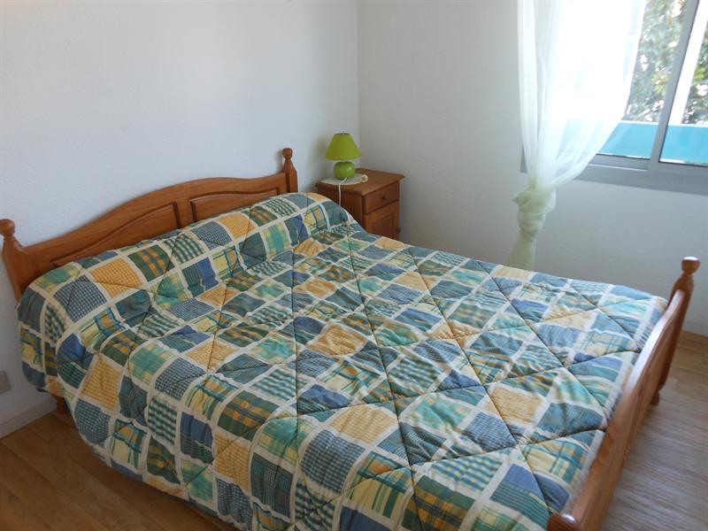 Location vacances appartement Capbreton 455€ - Photo 4