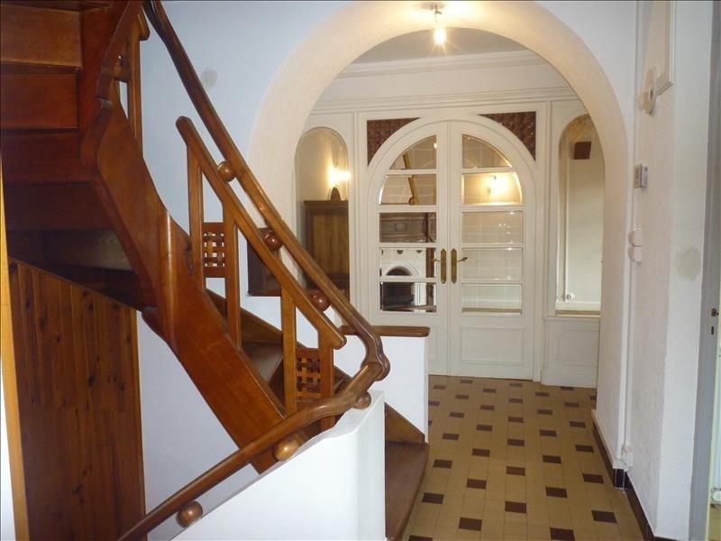 Vendita casa Culoz 185500€ - Fotografia 1